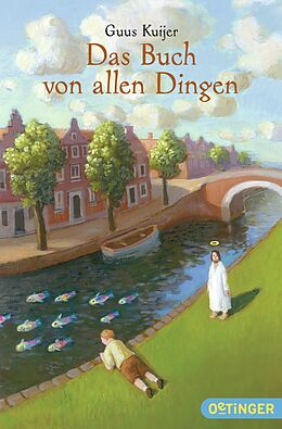 Cover: https://exlibris.azureedge.net/covers/9783/8415/0041/0/9783841500410xl.jpg