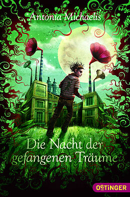 Cover: https://exlibris.azureedge.net/covers/9783/8415/0064/9/9783841500649xl.jpg