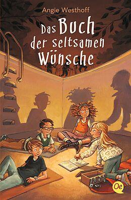 Cover: https://exlibris.azureedge.net/covers/9783/8415/0194/3/9783841501943xl.jpg