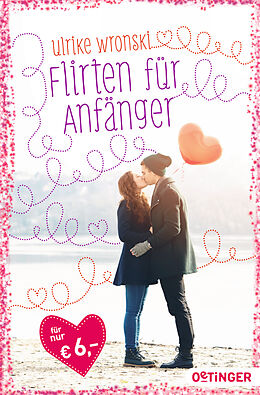 me! zeit frauen single was specially