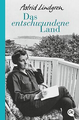 Cover: https://exlibris.azureedge.net/covers/9783/8415/0514/9/9783841505149xl.jpg