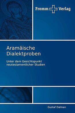 Cover: https://exlibris.azureedge.net/covers/9783/8416/0031/8/9783841600318xl.jpg