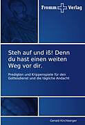 Cover: https://exlibris.azureedge.net/covers/9783/8416/0044/8/9783841600448xl.jpg