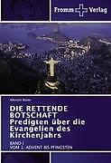 Cover: https://exlibris.azureedge.net/covers/9783/8416/0071/4/9783841600714xl.jpg