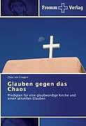 Cover: https://exlibris.azureedge.net/covers/9783/8416/0082/0/9783841600820xl.jpg