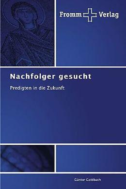 Cover: https://exlibris.azureedge.net/covers/9783/8416/0118/6/9783841601186xl.jpg