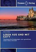 Cover: https://exlibris.azureedge.net/covers/9783/8416/0147/6/9783841601476xl.jpg