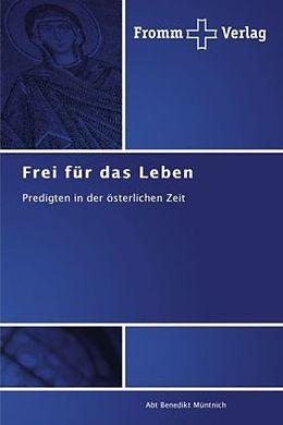 Cover: https://exlibris.azureedge.net/covers/9783/8416/0160/5/9783841601605xl.jpg