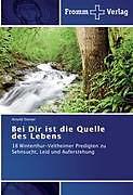 Cover: https://exlibris.azureedge.net/covers/9783/8416/0223/7/9783841602237xl.jpg