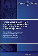 Cover: https://exlibris.azureedge.net/covers/9783/8416/0244/2/9783841602442xl.jpg
