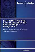 Cover: https://exlibris.azureedge.net/covers/9783/8416/0247/3/9783841602473xl.jpg