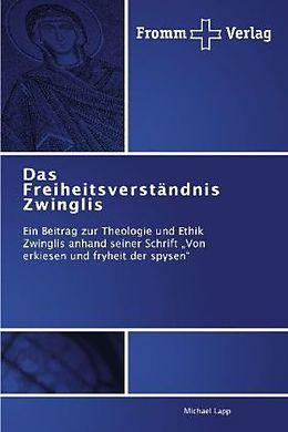 Cover: https://exlibris.azureedge.net/covers/9783/8416/0248/0/9783841602480xl.jpg