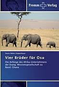 Cover: https://exlibris.azureedge.net/covers/9783/8416/0266/4/9783841602664xl.jpg