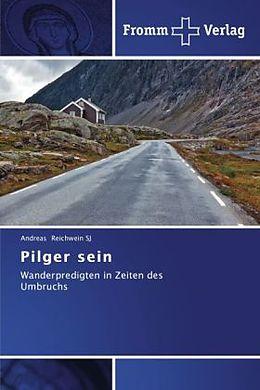 Cover: https://exlibris.azureedge.net/covers/9783/8416/0308/1/9783841603081xl.jpg