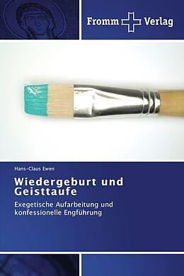 Cover: https://exlibris.azureedge.net/covers/9783/8416/0353/1/9783841603531xl.jpg