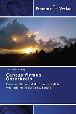 Cover: https://exlibris.azureedge.net/covers/9783/8416/0392/0/9783841603920xl.jpg