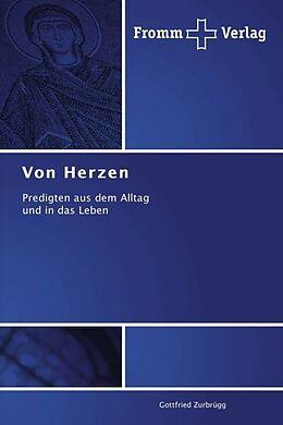Cover: https://exlibris.azureedge.net/covers/9783/8416/0402/6/9783841604026xl.jpg