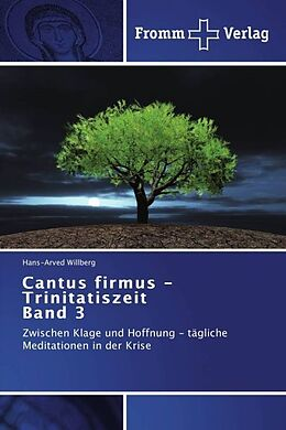 Cover: https://exlibris.azureedge.net/covers/9783/8416/0410/1/9783841604101xl.jpg