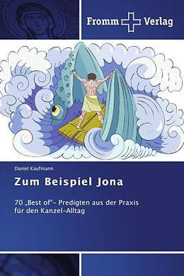 Cover: https://exlibris.azureedge.net/covers/9783/8416/0413/2/9783841604132xl.jpg