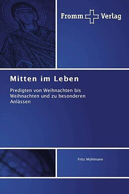 Cover: https://exlibris.azureedge.net/covers/9783/8416/0422/4/9783841604224xl.jpg
