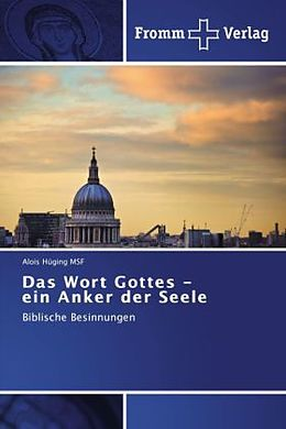 Cover: https://exlibris.azureedge.net/covers/9783/8416/0474/3/9783841604743xl.jpg