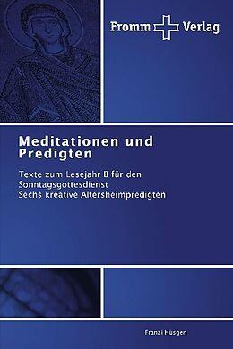 Cover: https://exlibris.azureedge.net/covers/9783/8416/0493/4/9783841604934xl.jpg