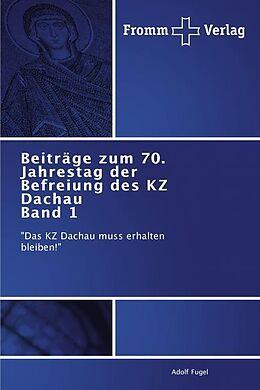 Cover: https://exlibris.azureedge.net/covers/9783/8416/0525/2/9783841605252xl.jpg