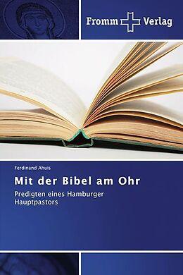 Cover: https://exlibris.azureedge.net/covers/9783/8416/0528/3/9783841605283xl.jpg