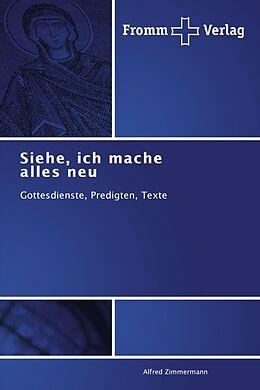 Cover: https://exlibris.azureedge.net/covers/9783/8416/0530/6/9783841605306xl.jpg