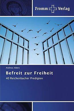 Cover: https://exlibris.azureedge.net/covers/9783/8416/0548/1/9783841605481xl.jpg