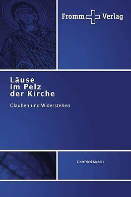 Cover: https://exlibris.azureedge.net/covers/9783/8416/0551/1/9783841605511xl.jpg