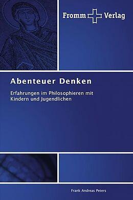 Cover: https://exlibris.azureedge.net/covers/9783/8416/0554/2/9783841605542xl.jpg