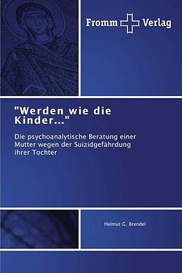 Cover: https://exlibris.azureedge.net/covers/9783/8416/0588/7/9783841605887xl.jpg