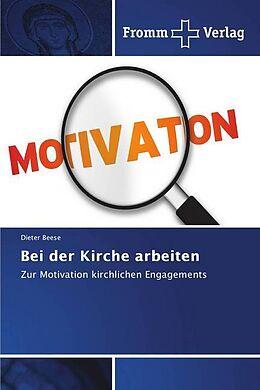 Cover: https://exlibris.azureedge.net/covers/9783/8416/0654/9/9783841606549xl.jpg