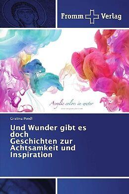 Cover: https://exlibris.azureedge.net/covers/9783/8416/0685/3/9783841606853xl.jpg