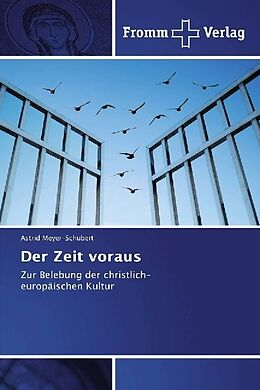 Cover: https://exlibris.azureedge.net/covers/9783/8416/0691/4/9783841606914xl.jpg