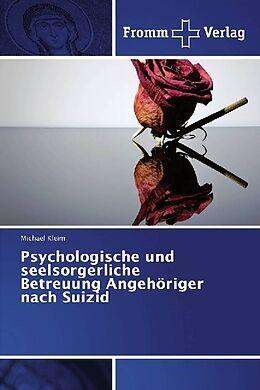 Cover: https://exlibris.azureedge.net/covers/9783/8416/0912/0/9783841609120xl.jpg