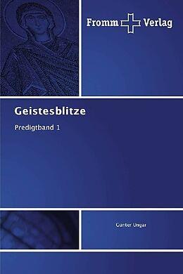 Cover: https://exlibris.azureedge.net/covers/9783/8416/0917/5/9783841609175xl.jpg