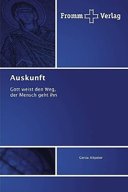 Cover: https://exlibris.azureedge.net/covers/9783/8416/0950/2/9783841609502xl.jpg