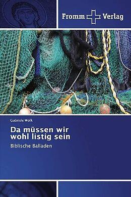Cover: https://exlibris.azureedge.net/covers/9783/8416/0958/8/9783841609588xl.jpg