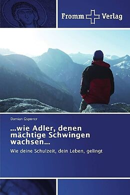 Cover: https://exlibris.azureedge.net/covers/9783/8416/0970/0/9783841609700xl.jpg