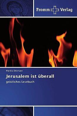Cover: https://exlibris.azureedge.net/covers/9783/8416/0971/7/9783841609717xl.jpg