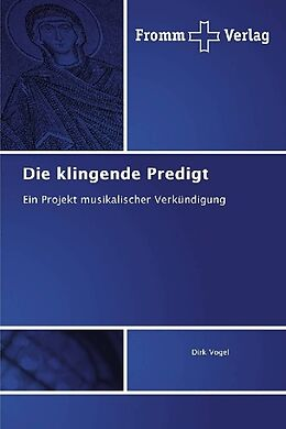 Cover: https://exlibris.azureedge.net/covers/9783/8416/0991/5/9783841609915xl.jpg