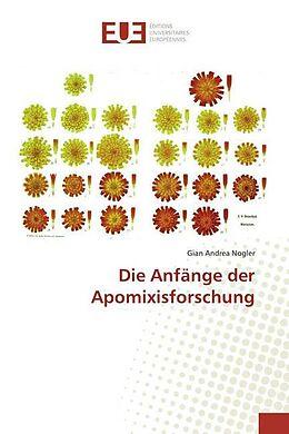 Cover: https://exlibris.azureedge.net/covers/9783/8416/1806/1/9783841618061xl.jpg