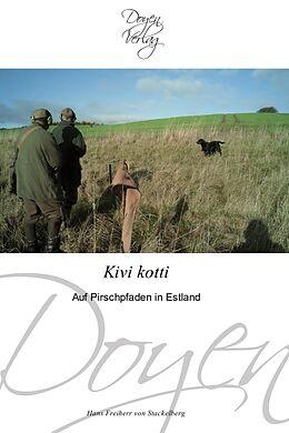 Cover: https://exlibris.azureedge.net/covers/9783/8417/0060/5/9783841700605xl.jpg
