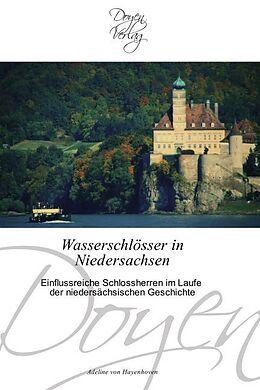Cover: https://exlibris.azureedge.net/covers/9783/8417/0072/8/9783841700728xl.jpg