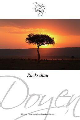 Cover: https://exlibris.azureedge.net/covers/9783/8417/0077/3/9783841700773xl.jpg