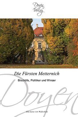 Cover: https://exlibris.azureedge.net/covers/9783/8417/0108/4/9783841701084xl.jpg