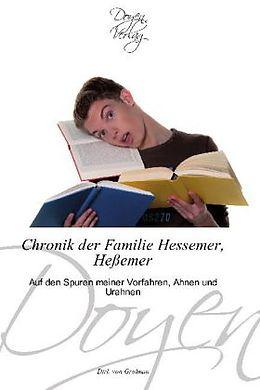 Cover: https://exlibris.azureedge.net/covers/9783/8417/0116/9/9783841701169xl.jpg
