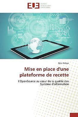Cover: https://exlibris.azureedge.net/covers/9783/8417/3519/5/9783841735195xl.jpg